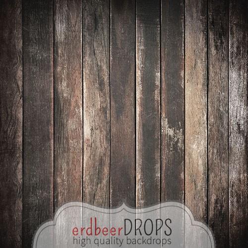 Floordrop ed-g-282