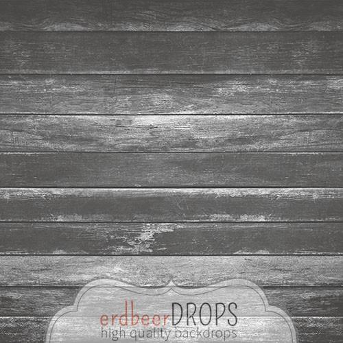 Floordrop ed-g-281