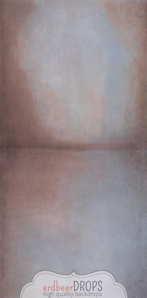 handgemalter Exklusiv-Backdrop ed-fk-023