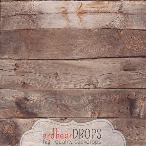 Floordrop ed-g-289