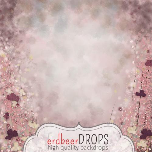 ed-b-022 rosa