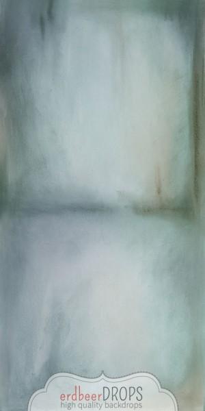 handgemalter Exklusiv-Backdrop ed-fk-039