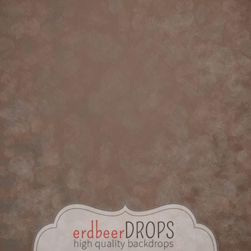Fotohintergrund Batik ed-p-061
