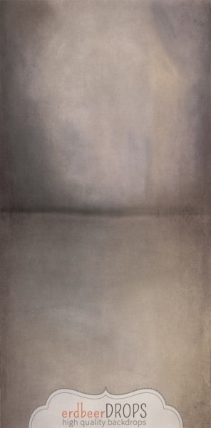 handgemalter Exklusiv-Backdrop ed-fk-022