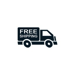 freeshipping-rahmen2