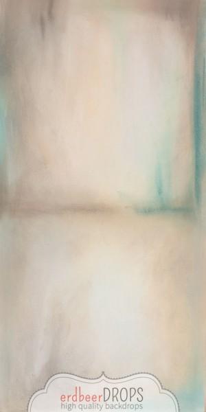 handgemalter Exklusiv-Backdrop ed-fk-036