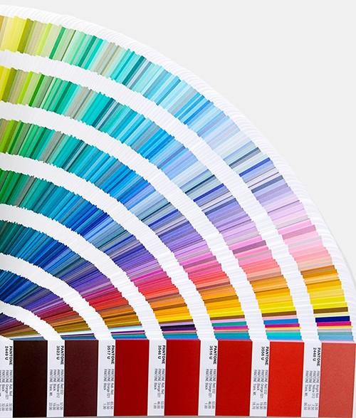 Backdrop unifarben in Wunschfarbe