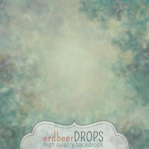 [digitaldesigned] Exklusiv-Backdrop ed-fk-027