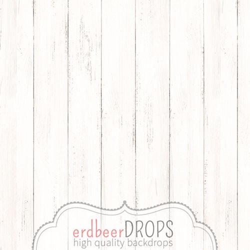 Floordrop ed-g-284