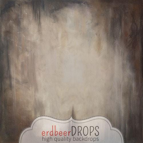 [handpainted] Exklusiv-Backdrop ed-fk-041