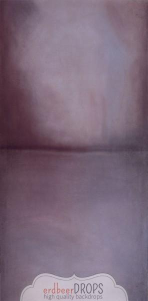 handgemalter Exklusiv-Backdrop ed-fk-024