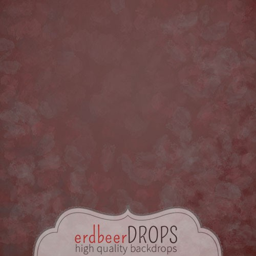 Fotohintergrund Batik ed-p-063