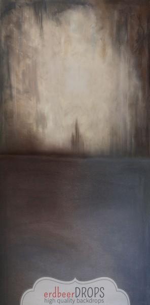 handgemalter Exklusiv-Backdrop ed-fk-042