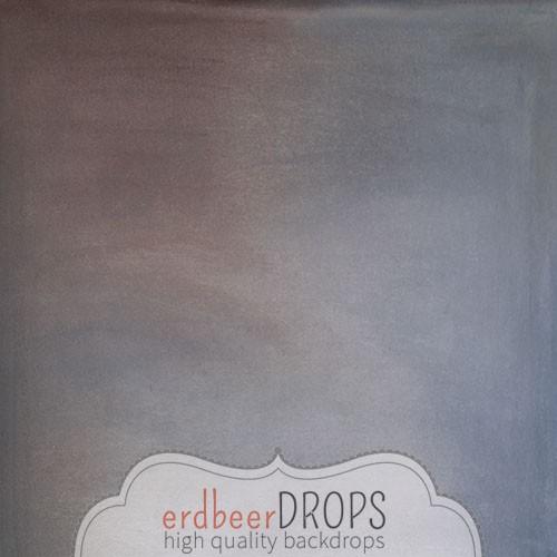handgemalter Exklusiv-Backdrop ed-fk-009