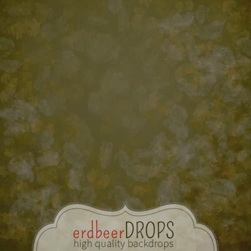 Fotohintergrund Batik ed-p-062