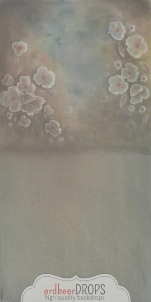 handgemalter Exklusiv-Backdrop ed-fk-003