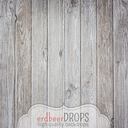 Floordrop ed-g-285