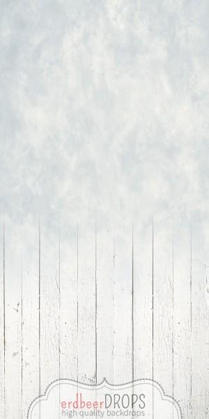 ed-sa-renate4 200x400 VCC supermatt, ohne Hohlsaum