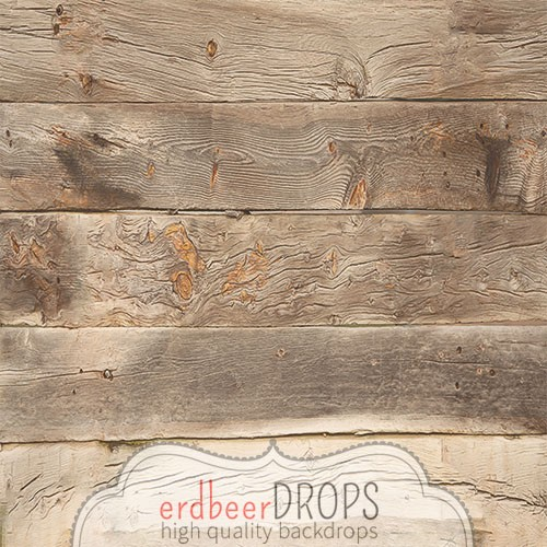 Floordrop ed-g-288-Aleks