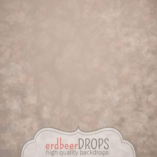 Fotohintergrund Batik ed-p-059