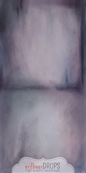 handgemalter Exklusiv-Backdrop ed-fk-038