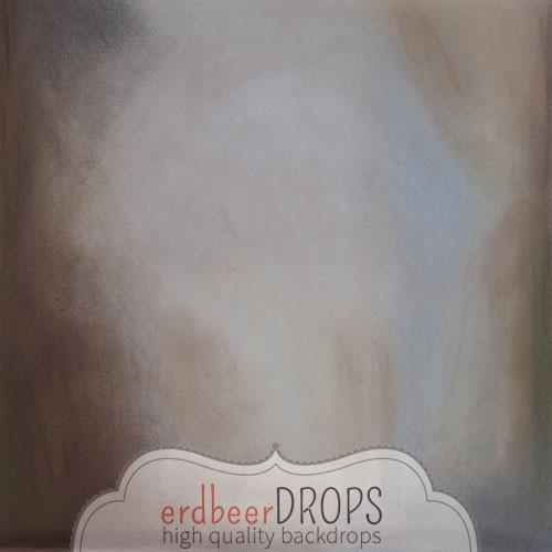 handgemalter Exklusiv-Backdrop ed-fk-007